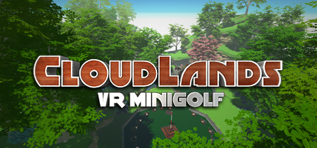 cloudlands-virtual-reality-mini-golf-logo