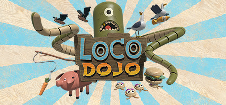 loco-dojo-virtual-reality-game-banner