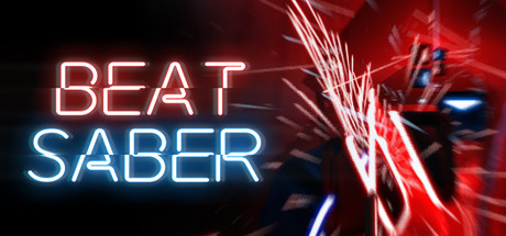 beat-saber-virtual-reality-game-banner