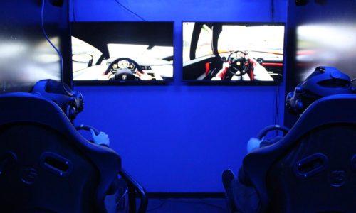 racing-sim